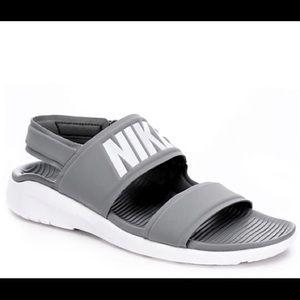 Women's tanjun sandal